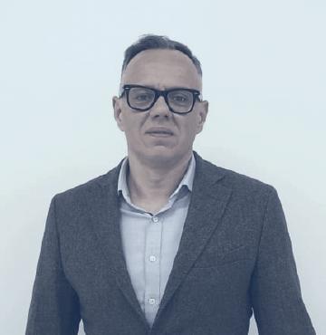 MANUEL GONZALEZ DEL VALLE